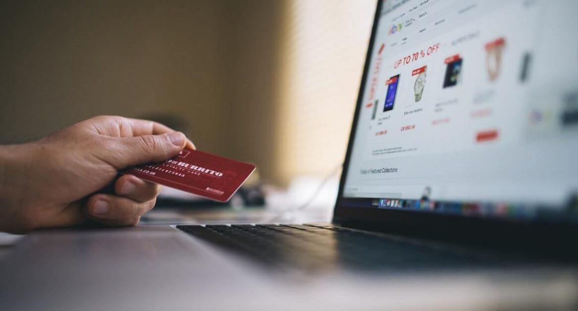 Réduire le taux d'abandon de sa boutique en ligne