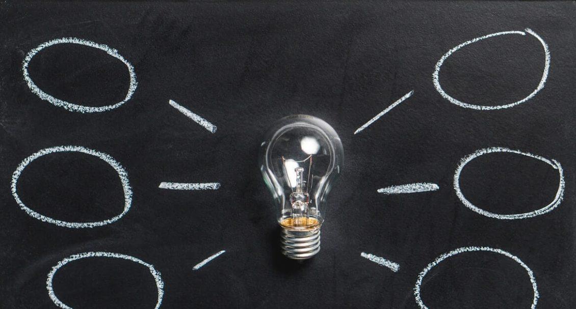 Idées lecture marketing numérique