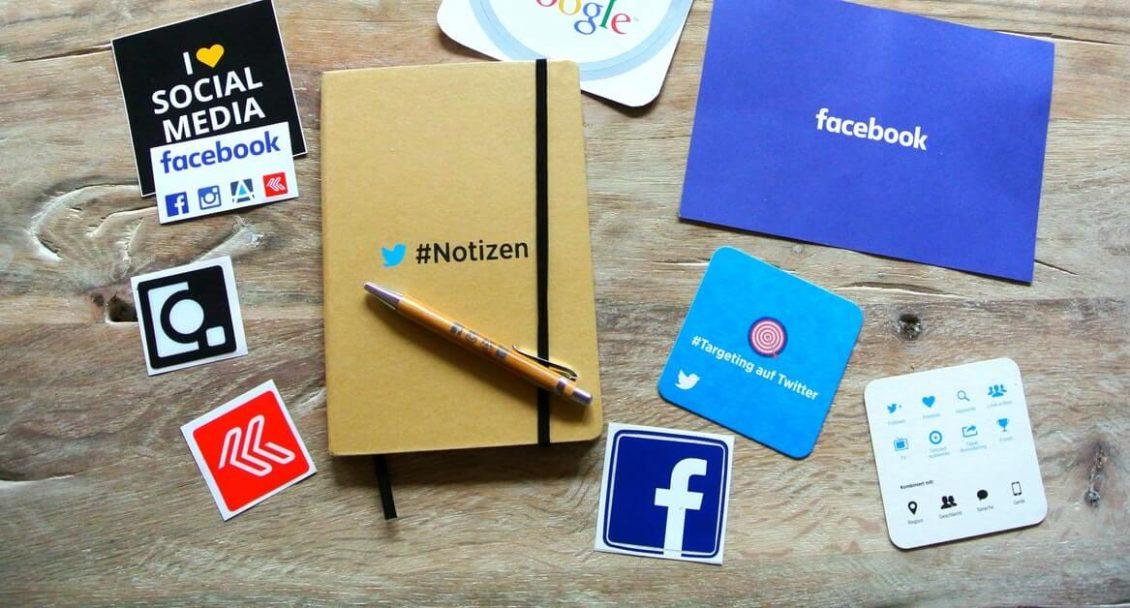 Outils pour gestion de communauté médias sociaux
