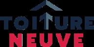 logo_toiture_neuve