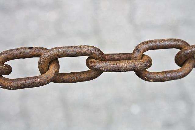 chain-143460_640