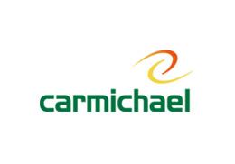 logo_carmichael