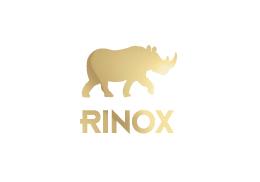 logo_rinox