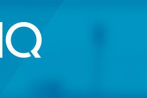 Web à Quebec 2014