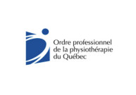 Études de cas - OPPQ