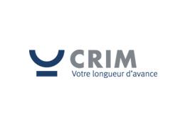 crim_logo