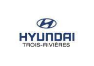 Études de cas - Hyundai Trois-Rivières