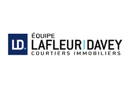 logo_lafleurdavey