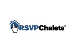 Études de cas - RSVPChalets
