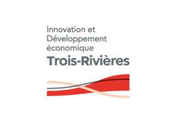 logo_IDE_Trois-Rivieres