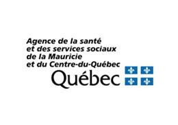 logo_agencesante_mauricie