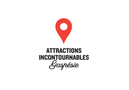logo_attractions_incontournables_gaspesie