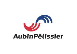 logo_aubin