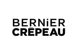 logo_berniercrepeau