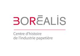 logo_borealis
