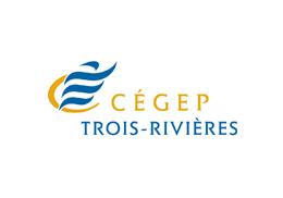 logo_cegep_trois-rivieres