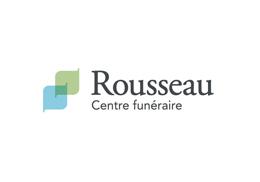 logo_centre_rousseau
