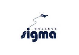 logo_college_sigma