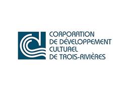 logo_corporation_culturelle_de_trois-rivieres