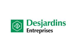 logo_desjardins_entreprise