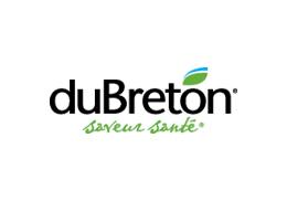 logo_dubreton