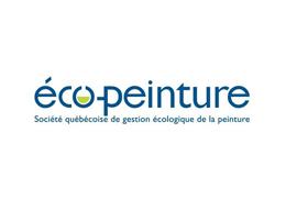 logo_ecopeinture
