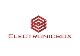 logo_electronicbox