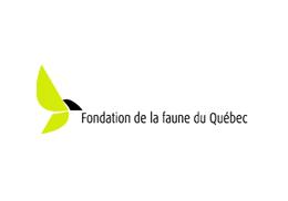 logo_fondation_de_la_faune