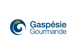 logo_gaspesie_gourmande