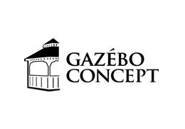 logo_gazebo_concept