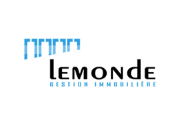 logo_gestion-immobiliere-lemonde