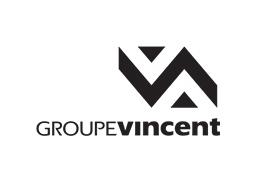 logo_groupe-vincent