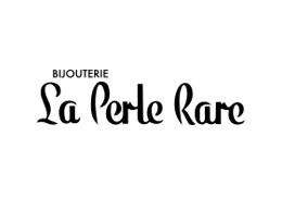 logo_laperlerare