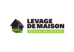 logo_levage-de-maison-CDQ