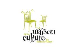 logo_maison_culture_trois-rivieres