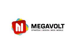 logo_megavolt