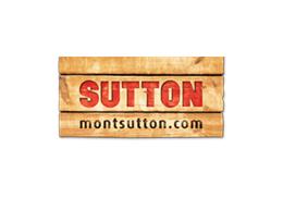 logo_mont_sutton
