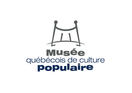 logo_musee-quebecois-culture-populaire