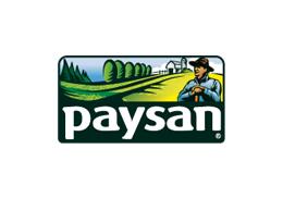 logo_paysan
