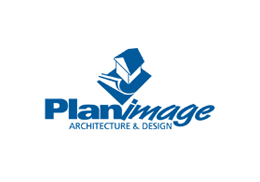 logo_planimage