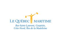 logo_quebec_maritime