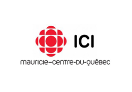 logo_radio_canada