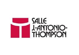logo_salle_ja_thompson