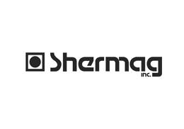 logo_shermag
