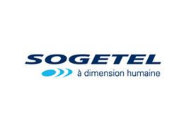 logo_sogetel