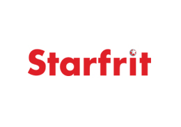 logo_starfrit