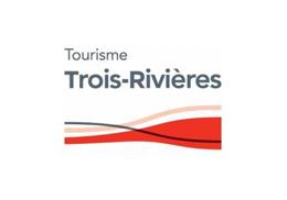 logo_tourisme_Trois-Rivieres