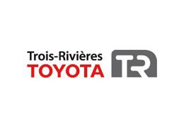 logo_toyota_Trois-Rivieres
