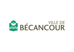 logo_ville_de_becancour