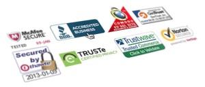 certifications sécurité